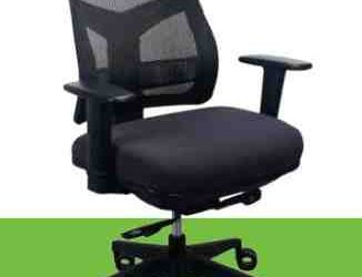 Tempur-Pedic Chairs exclusively by Raynor Group Companies